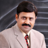 Barath Kumar
