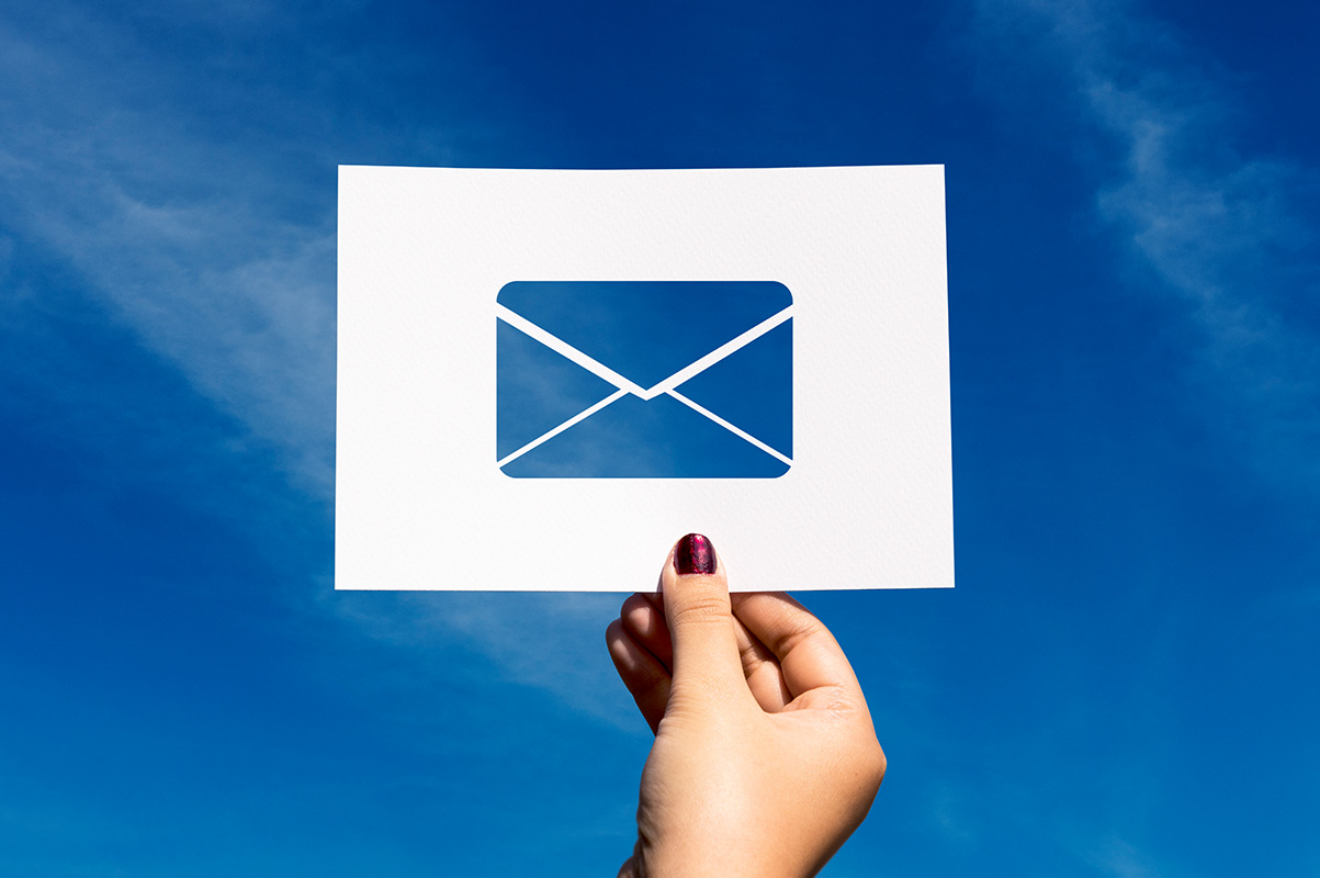 Top 5 Ways to Enhance Your Email Campaign Content