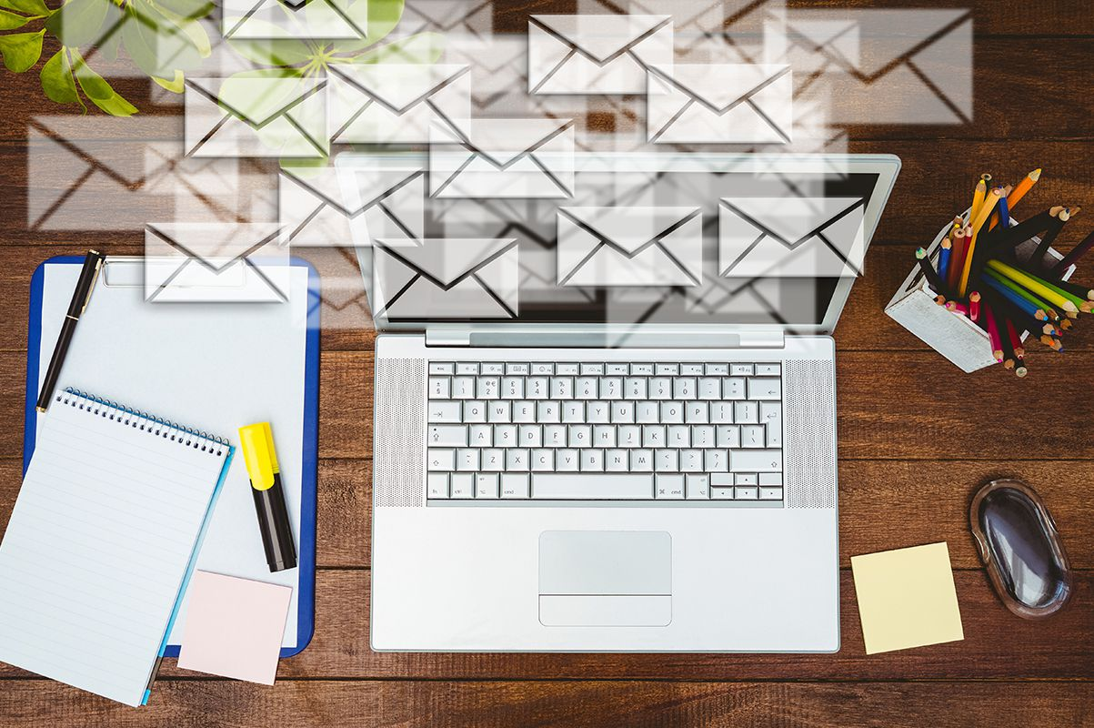 Fixing Bounced Emails is Critical for Lead Generation. Here's Why