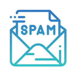 Modern Spam Filters